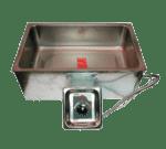 APW Wyott BM-80 UL Hot Food Well Unit
