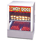 APW Wyott DS-1A Mr. Frank™ Hot Dog Steamer