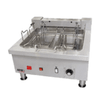 APW Wyott EF-30INT Champion Fryer