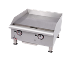 APW Wyott GGM-24I Champion Griddle