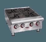 APW Wyott HHP-212I Cookline Hotplate
