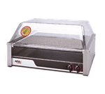 APW Wyott HR-45 X*PERT HotRod® Hot Dog Grill