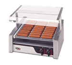 APW Wyott HR-50S X*PERT HotRod® Hot Dog Grill