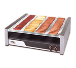 APW Wyott HR-85 X*PERT HotRod® Hot Dog Grill