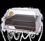 APW Wyott HRS-50 X*PERT HotRod® Hot Dog Grill