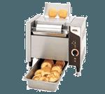 APW Wyott M-2000 Bun Grill Conveyor Toaster