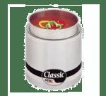 APW Wyott RCW-7 Food Pan Warmer/Rethermalizer