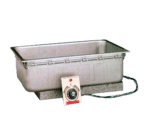 APW Wyott TM-90 Food Warmer