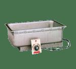 APW Wyott TM-90D Food Warmer