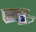 APW Wyott TM-90D UL Food Warmer