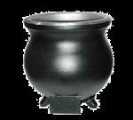 APW Wyott WK-1V 240V (56619) Soup Kettle