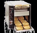 APW Wyott APW Wyott XTRM-3H X*Treme™ Conveyor Toaster