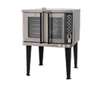 Bakers Pride BCO-E1 Cyclone Convection Oven