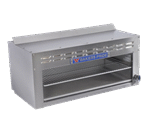 Bakers Pride BPCMI-60 Restaurant Series Cheesemelter
