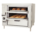 Bakers Pride Bakers Pride GP-51 HearthBake Series Oven