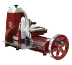 Berkel 330M-STD Fly Wheel Slicer