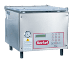 Berkel 350-STD Vacuum Packaging Machine