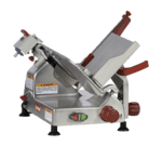 Berkel 825A-PLUS Slicer