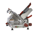 Berkel 827A-PLUS Slicer
