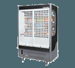 Beverage Air 103304002-ASM Security Cage