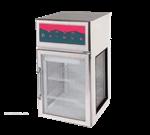 Beverage Air CR5GE-1W-G Refrigerated Beverage & Packaged Food Display