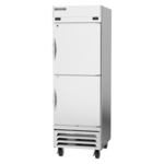 Beverage Air HBRF23HC-1-A Horizon Series Refrigerator/Freezer