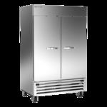 Beverage Air HBRF49HC-1-A Horizon Series Refrigerator/Freezer
