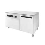 Beverage Air WBC60 Undercounter Blast Chiller
