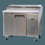 Bison Refrigeration BPT-44 Pizza Prep Unit