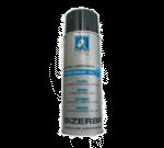 Bizerba BIZ H1 CASE Food grade service oil