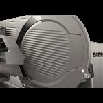 Bizerba GSP H C 90 Manual Heavy Duty Safety Slicer