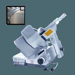 Bizerba GSP HD C 150-GCB Automatic Heavy Duty Safety Slicer