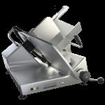 Bizerba GSP HD STD-150 Automatic Heavy Duty Safety Slicer
