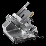 Bizerba GSP HD STD-90 Automatic Heavy Duty Safety Slicer