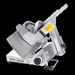 Bizerba GSP HD STD-90-GVRB Automatic Heavy Duty Safety Slicer