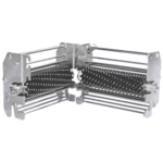 Bizerba KT-1 Knitting & Tenderizing set (722700) (additional)