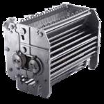 Bizerba SC-12-722712 Strip Cutter