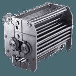 Bizerba SC-316-722001 Strip Cutter