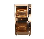 BKI COQ Convection Oven
