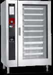 BKI EHG202R BKI (EHG202R 120V) CombiKing™ Combi Oven/Steamer