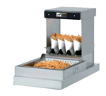 BKI FW-15 Fried Food Warmer