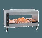 BKI SM-27 Sandwich Warmer