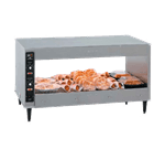 BKI SM-75 Sandwich Warmer