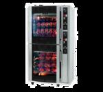 BKI VGG-16-C Rotisserie Oven