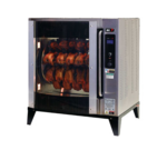 BKI VGG-8-C Rotisserie Oven