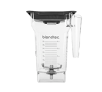Blendtec 40-609-61 (FourSide-S) FourSide™ Jar