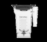 Blendtec 40-609-62 (FourSide-H) FourSide™ Jar