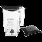 Blendtec 40-710-10 (WildSide-H) WildSide™ Jar