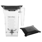 Blendtec 40-711-03 (FourSide-H) FourSide™ Jar