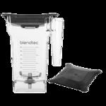 Blendtec 40-712-02 (FourSide-S) FourSide™ Jar